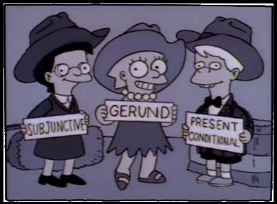 Season 30 Episode Guide Rubbercat Net Simpsons