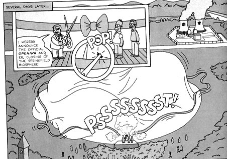 The Simpsons Movie Rubbercat Net Simpsons