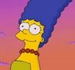 Season 24 Episode Guide Rubbercat Net Simpsons