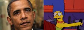 obama-marge